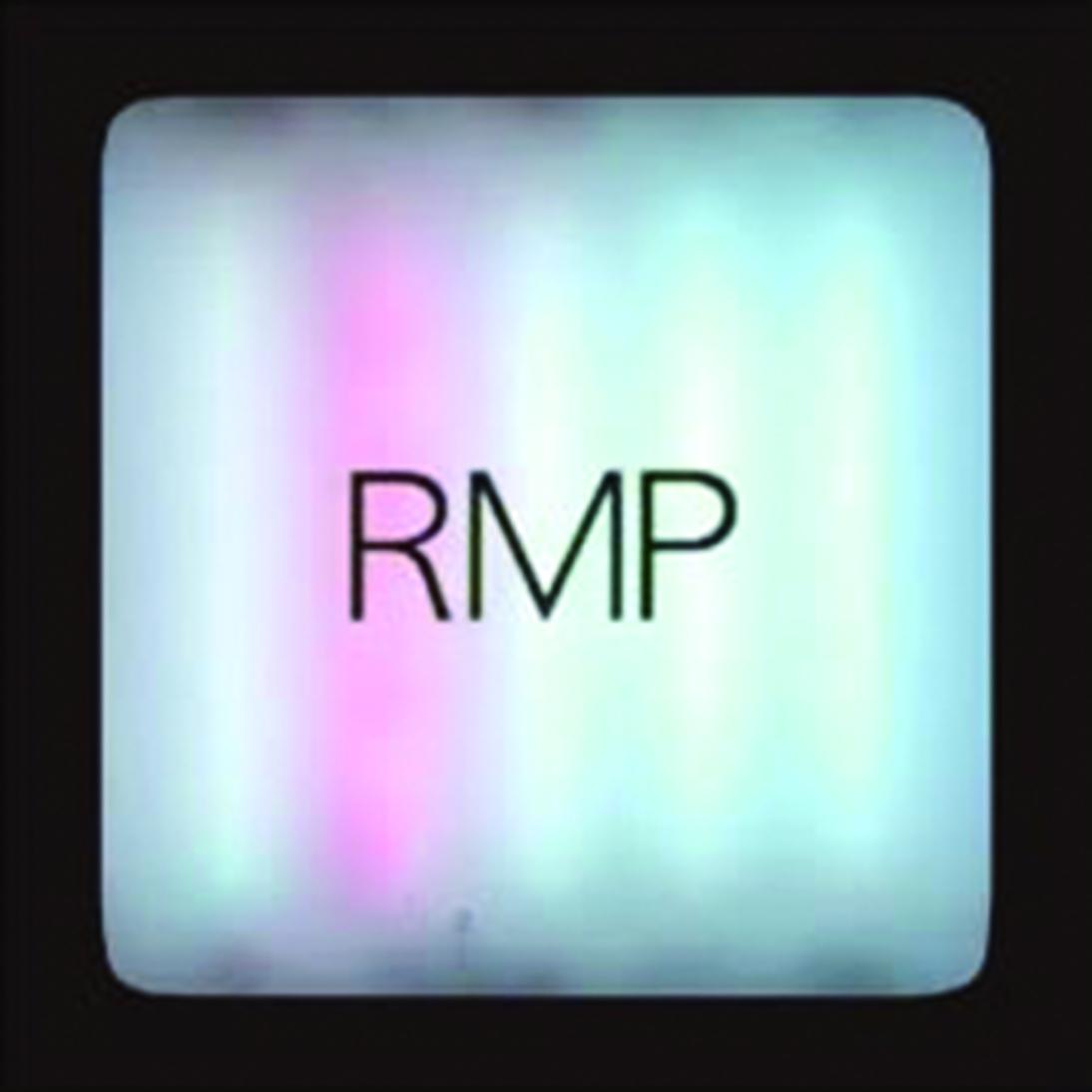 Artist recommendation vol.3 Rad Major Package